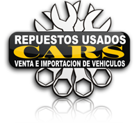 Repuestos CARS